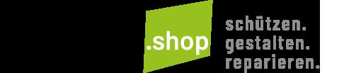 wandwerker-Logo