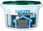 Preview: LUCITE® MultiResist PRO, Hybrid-Funktionsfarbe